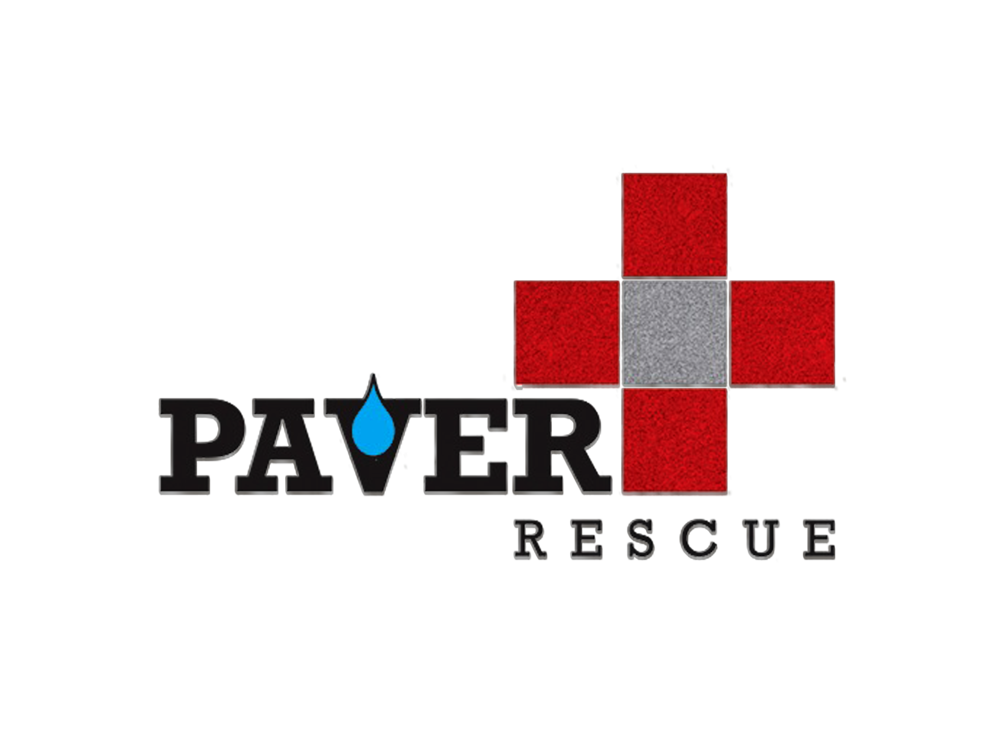Paver Rescue | Paver Sealing in Tampa FL