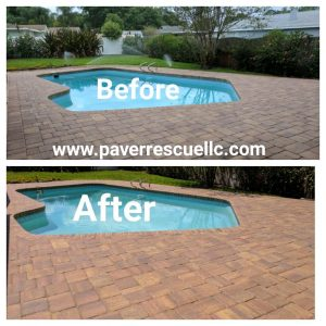 Paver-Rescue-LLC-www.paverrescuellc.com-power-washer-tampa-fl